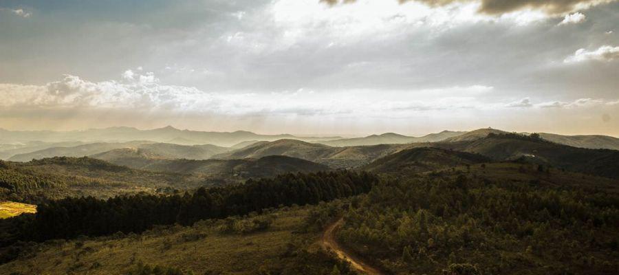 landscape-mountains-nature-sky (Demo)